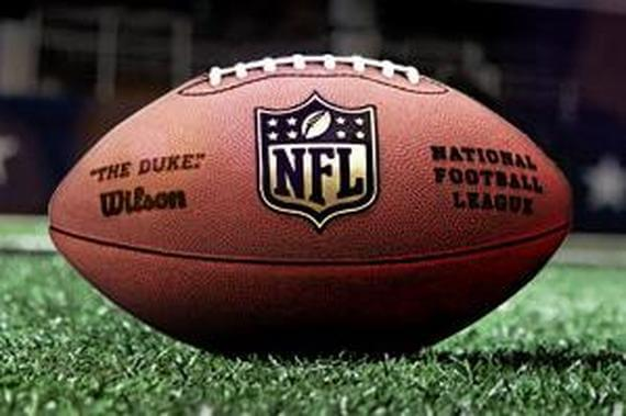 Pro Football Website – The Premier ProFootball Discussion Site