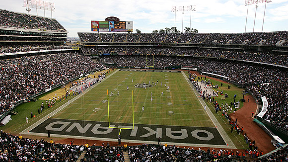 Raiders – Pro Football Website 617159cfd
